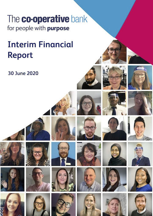 Interim Financial Report