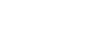 Co-op News logo