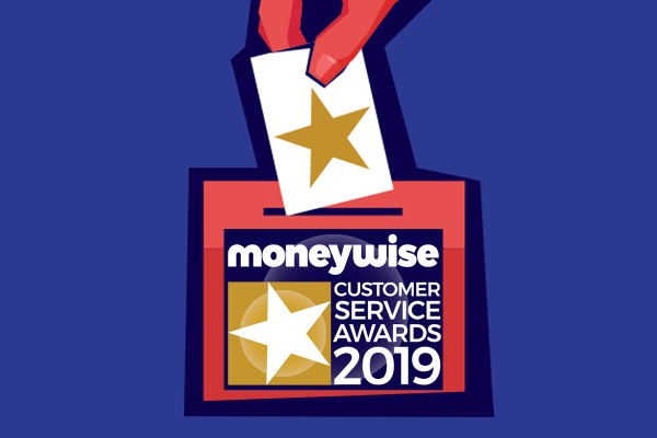 https://www.moneywise.co.uk/news/2019-06-14/moneywise-customer-service-awards-2019-the-winners-revealed-voted-you