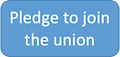 Pledge to join the union