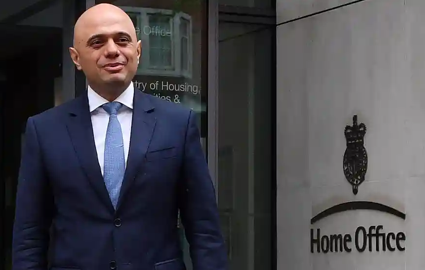 https://www.theguardian.com/uk-news/2018/may/17/home-office-suspends-immigration-checks-on-uk-bank-accounts